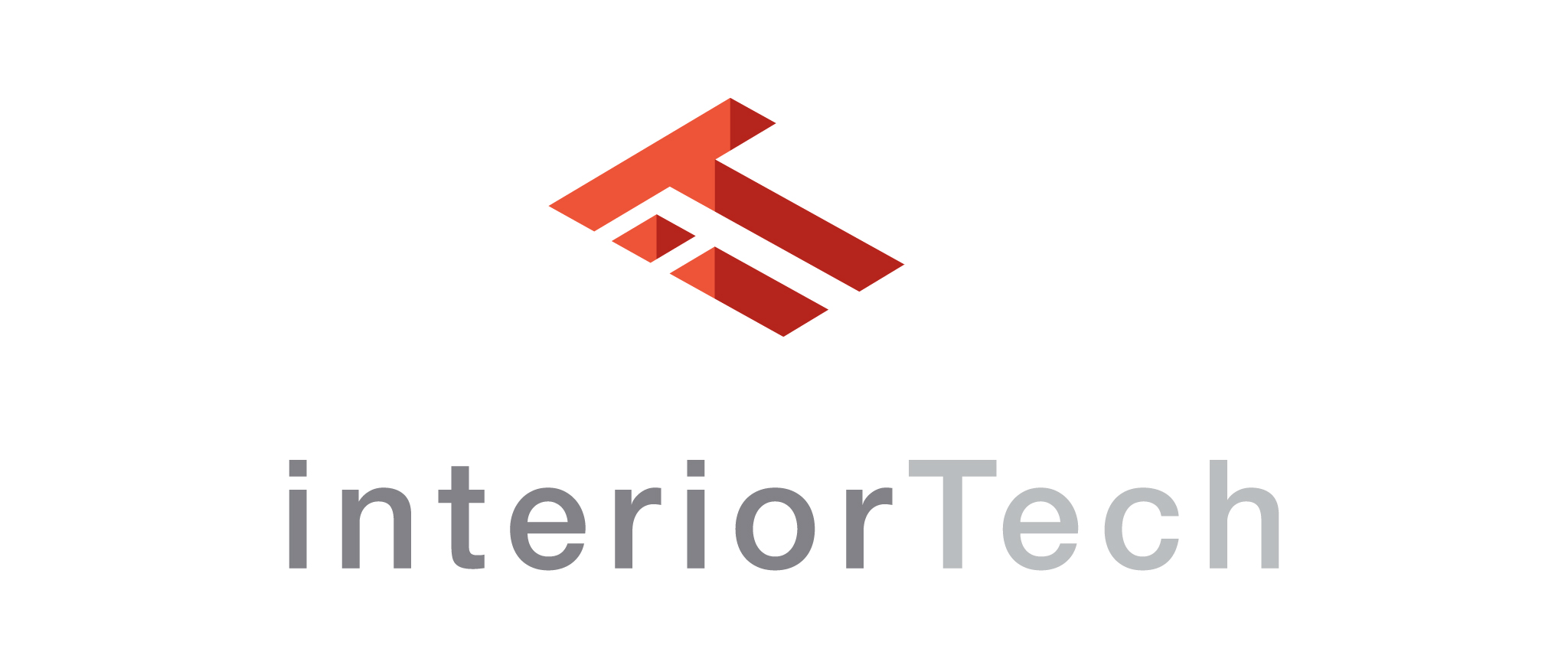 InteriorTech-Logo-Vertical.jpg - 94.34 Kb